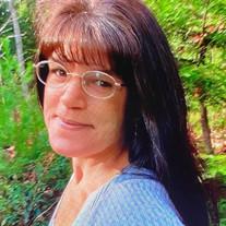 Christine Marie Emery