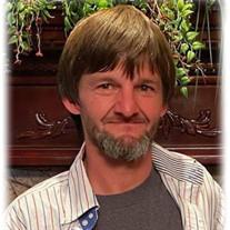 Chris (Bozey) Wardlow