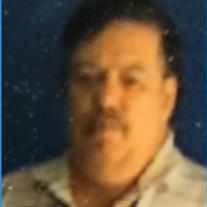 Robert J. Joyner