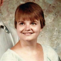 Shelia Kay Johnson
