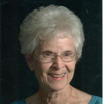 Alice R. Noblitt