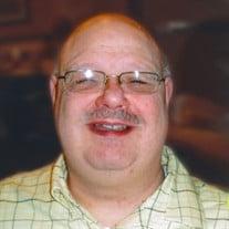 Joseph Martinisi