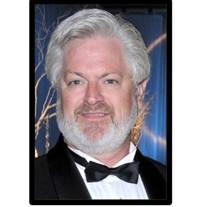 "Michael ""Reed"" Scott Green"