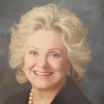 Ruayne Mae Payne