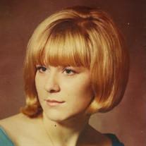 Mrs. Lynn Skowron