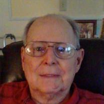 Walter L. Pruitt