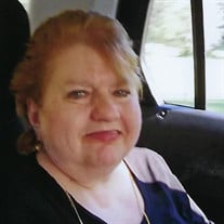 Patricia A. Caratenuto