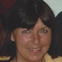 Marjorie Sue Kinzelman