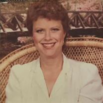 Karen Louise Schwable