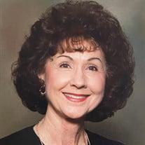 Mrs. Della Lee Shuman Kimbel