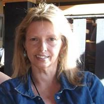 Michelle LaRose Howard