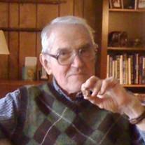 Kenneth Robert Winslow
