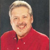 "Robert Eugene ""Bob"" Ward Jr"
