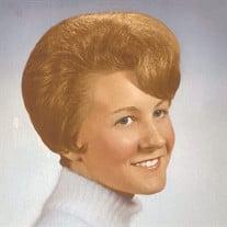 Rita Guffey