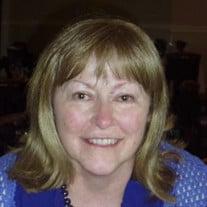 Cheryl D. Smith