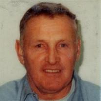 Edward R. Palacko Sr.