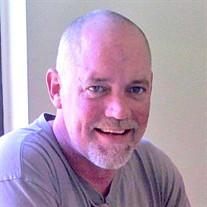 Garry M. Jensen