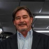 Jeffrey Wayne Faulkner