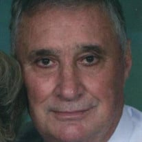 Mr. John T. Price