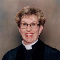 Gloria Jennings Marshall