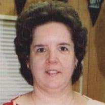Judith S. Robichaux