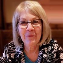Janice Diane Lach