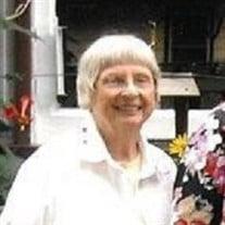Valerie J. Dunagan