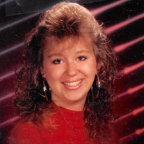 Kimberly Ann Dellorco