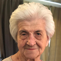 Marcella Velma Neilsen