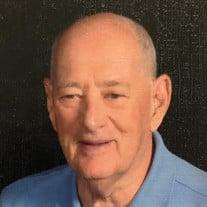 Robert R. Holloway