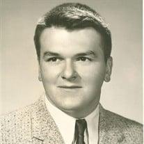 David C. Wood
