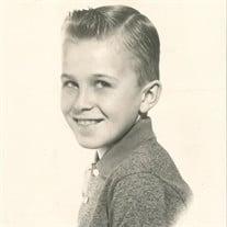 Phillip Edward Bayne