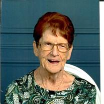 Sylvia E. Akemon