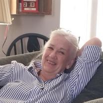 Linda Ann Hughes