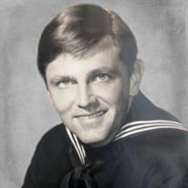 Michael Eugene Myrtle