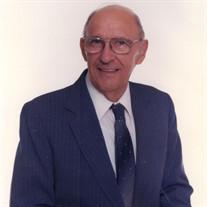 Allen Toy Powell