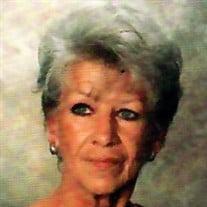 Barbara J Minervino