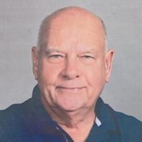 Richard J. Martin