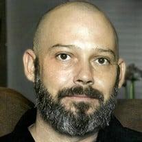 Christopher Lee Miller