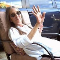 Linda Marie Vacanti