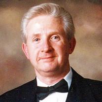 Robert Palaszewski