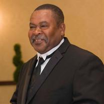 Willie Mack Bass Jr.