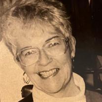 Pamela Dell Mason
