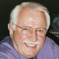 George T. Rzeszutek