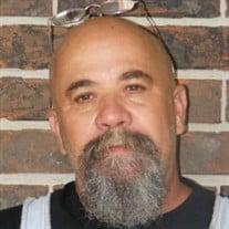 Randy Meredith