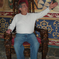 Anthony Martins Coelho