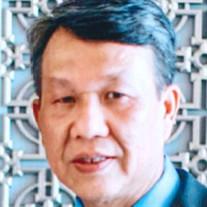 Vinh L. Tran