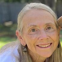 Carolyn Kaye Deaton