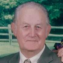 Roy Junior Mahaffey