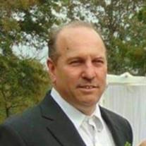 Craig Alan Tucker